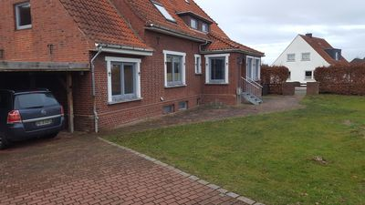 Photo for Apartment / app. for 4 guests with 100m² in Geestland (127454)
