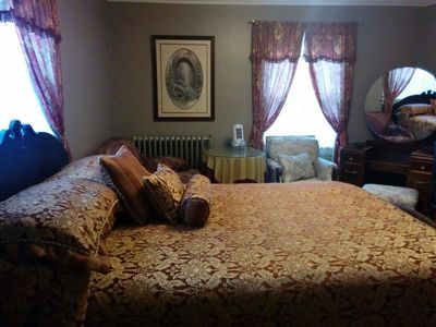 Photo for Jeddore Lodge B&B - Head of Jeddore - Double Room