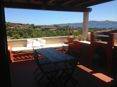 Photo for wonderful, unforgettable view / OFFER 9-16 JUNE !!