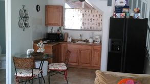 Photo for 1BR Apartment Vacation Rental in Lakeside, California