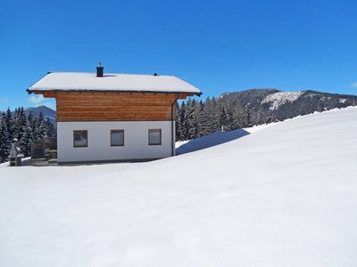 Photo for Vacation home Auer  in Eben, Pongau - 12 persons, 6 bedrooms