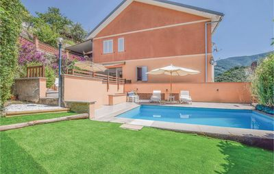 Photo for 3 bedroom accommodation in Moneglia (GE)