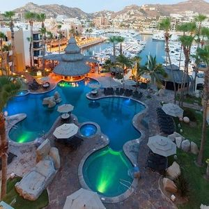 Photo for Christmas In Cabo San Lucas December 23 -30, 2019