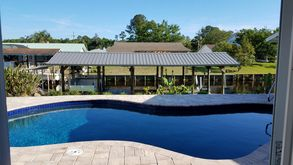 Photo for 3BR House Vacation Rental in East Palatka, Florida