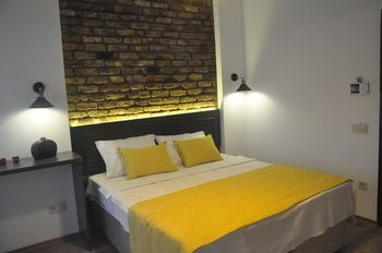 Photo for Maya Rooms - Near Taksim Square