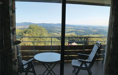 Photo for 0 bedroom accommodation in Freyung