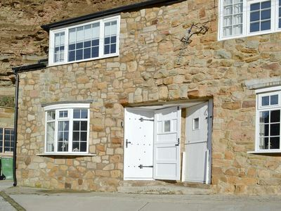 Photo for 2 bedroom accommodation in Staithes near Whitby