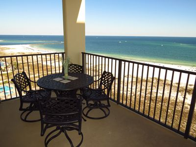 Photo for ⛱DIRECT BEACHFRONT 14th FLOOR Condo with Amazing View! LOBBY Check-in, PHOENIX 7