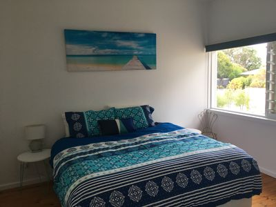 Photo for House Vacation Rental in Robe, SA