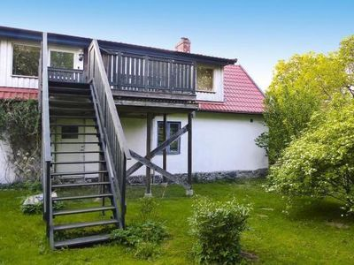 Photo for Holiday flat, Brösarp  in Skåne - 6 persons, 2 bedrooms