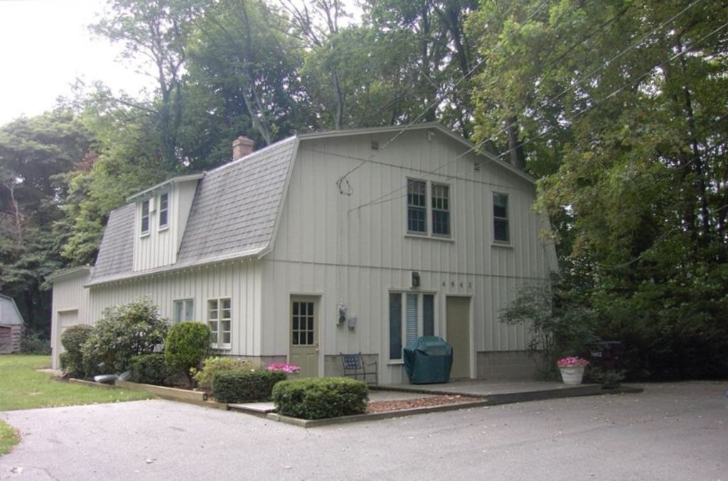 Charming Affordable Guest House Holland Vrbo