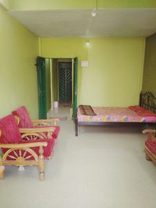 Photo for Spacious and budgeted 3BHK Bungalows on rent in Lonavala