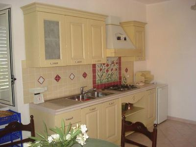 Photo for Holiday apartment Gioiosa Marea for 4 persons with 1 bedroom - Holiday apartment