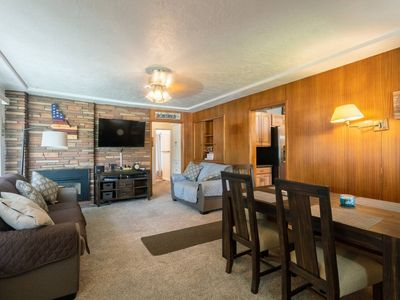 Photo for Modern Home Minutes from Downtown Coeur d'Alene