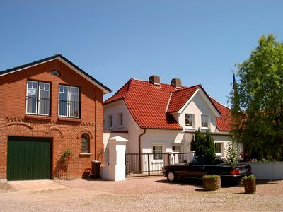 Photo for Holiday home for 2 guests with 50m² in Fehmarn OT Lemkenhafen (11210)