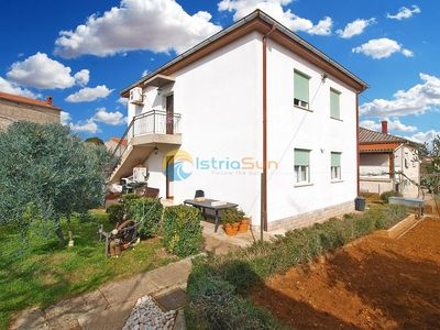 Photo for Apartment 2010/28524 (Istria - Stinjan), Pets welcome, 1250m from the beach