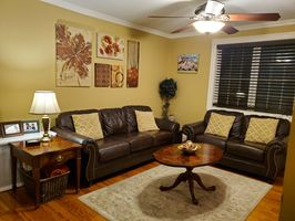 Photo for 4BR House Vacation Rental in Belleville, New Jersey