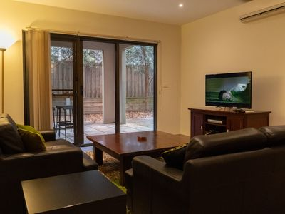 Photo for Apartments Of Waverley - 2 Bedroom