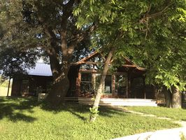 Photo for 2BR Cabin Vacation Rental in Mertzon, Texas