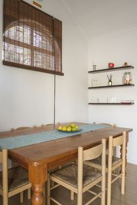 Photo for CPH Mia Penthouse · Spacious penthouse apartment in the center of CPH