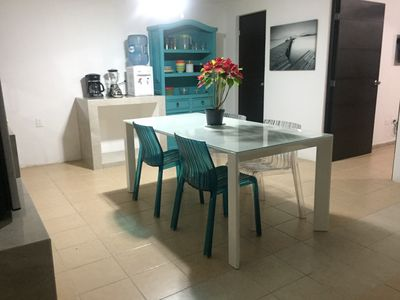 Photo for Perfect Location Cancun Apartment