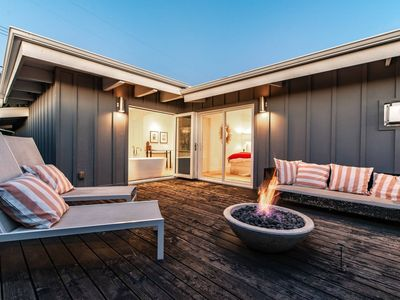 Photo for Beautifully Designed Palos Verdes Villa w/ Stunning Views LONG TERM STAYS ONLY - DISCOUNTED