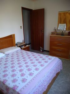 Photo for Apartment near shopping and markets Atakarejo and G. Barbosa and Rodoviária