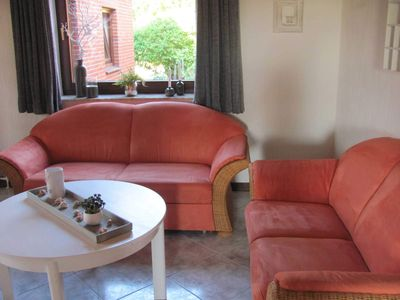 Photo for 3BR Apartment Vacation Rental in Stangheck
