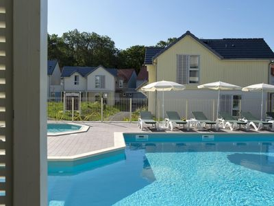 Photo for 2 bedroom accommodation in Pornichet