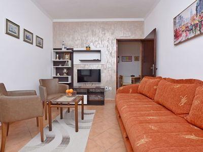 Photo for Apartments Klakor PS (93021-A5) - Tivat