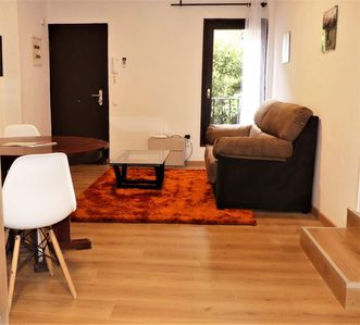Photo for RECIEN RENOVATED APARTMENT