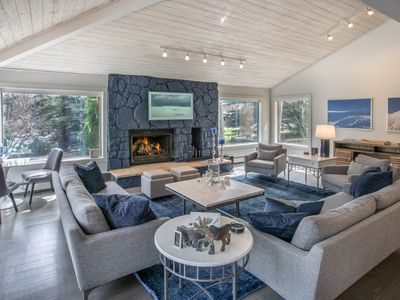 Photo for Luxury Townhome in Snowmass