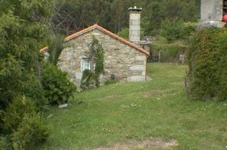 Photo for Enchanting rural house in Galicia