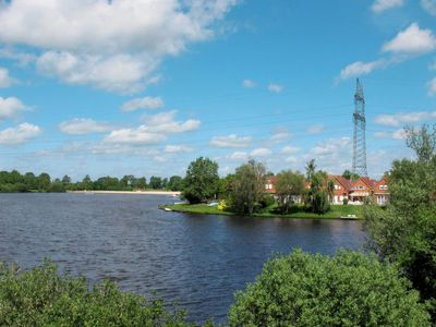 Photo for Vacation home Oevert Meer (TIM103) in Timmel - 4 persons, 2 bedrooms