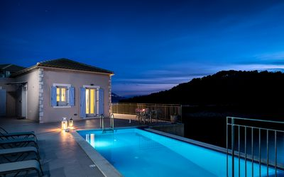 Photo for Fantastic luxury Villa with private pool