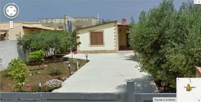 Photo for Villa, 5 km from Trapani-Birgi airport, 3 km from the saltworks reserve (Unesco heritage) 5 km from the sea and 9 km from the center of Trapani