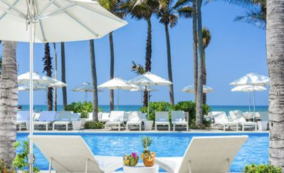 Photo for ACAPULCO GRAND MAYAN SUITE VIDANTA