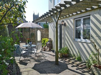 Photo for 3 bedroom accommodation in Northam, near Bideford