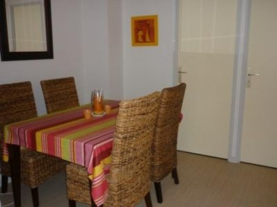 Photo for Apartment Hossegor, 1 bedroom, 5 persons