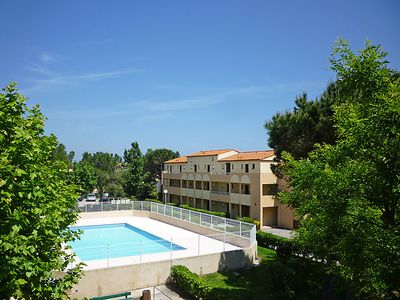 Photo for Apartment Port Soleil  in Saint Cyprien, Pyrénées - Orientales - 4 persons, 2 bedrooms