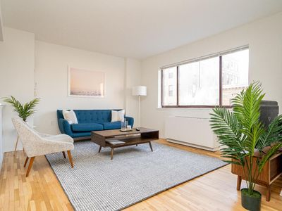 Photo for Midtown South Apartments 30 Day Rentals 1 Bedroom