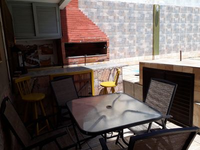 Photo for 2BR Apartment Vacation Rental in Cabo Frio, RJ