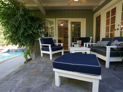 Photo for Warm California Retreat Ideally Located to Explore Los Angeles & So Cal Area