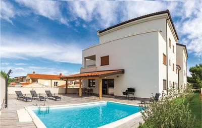 Photo for 3 bedroom accommodation in Volme
