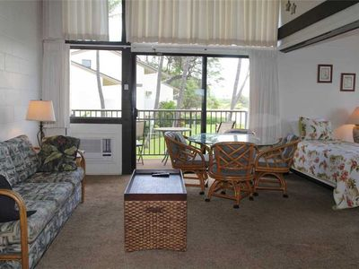 Photo for 2BR House Vacation Rental in Wailuku, Hawaii