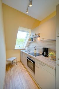 Photo for Apartment / app. for 5 guests with 70m² in Fehmarn OT Seelust (10940)