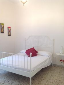 "Photo for House ""Soprammuro"" for a stay in the heart of ancient Naples to one"