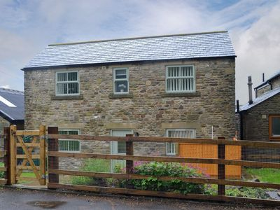 Photo for 2 bedroom accommodation in Consett