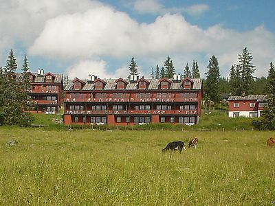 Photo for 6 person holiday home in Lillehammer
