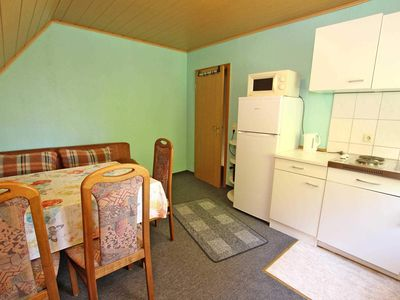 Photo for 2BR Apartment Vacation Rental in Torgelow-Holländerei